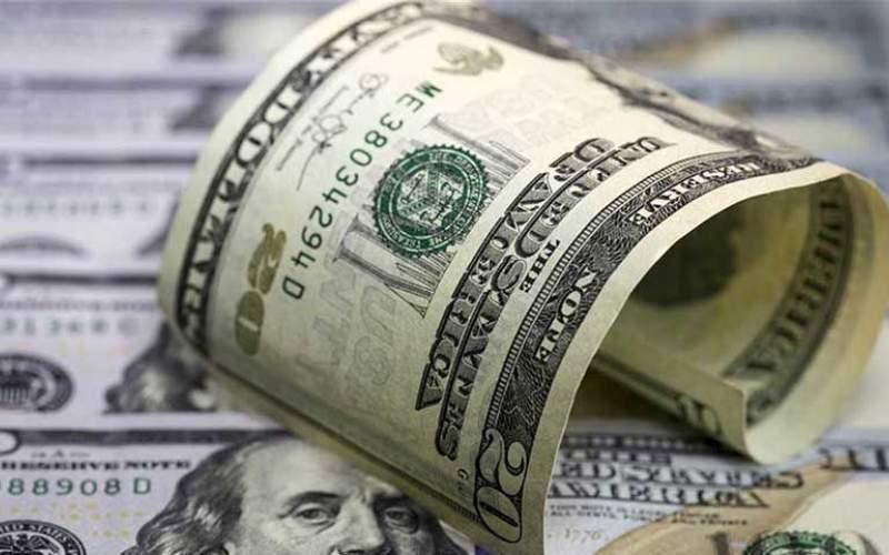سه سناریو برای آینده قیمت دلار