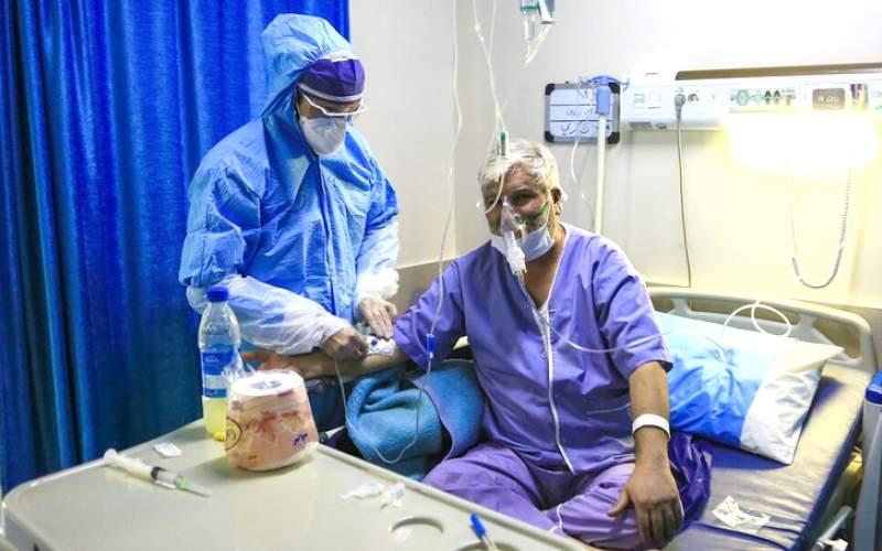 نقش اطلاعرسانی غلط در شیوع ویروس كرونا در ایران
