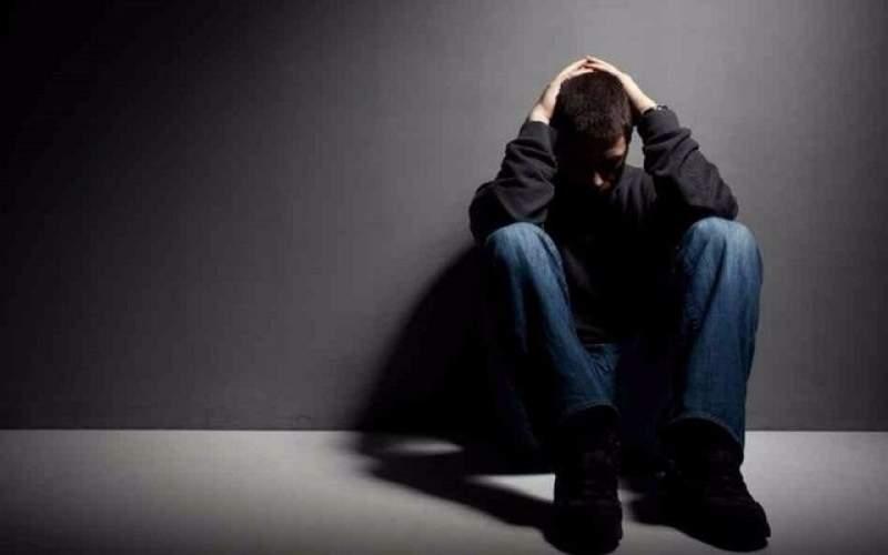چالشهای عشق در سنین نوجوانی