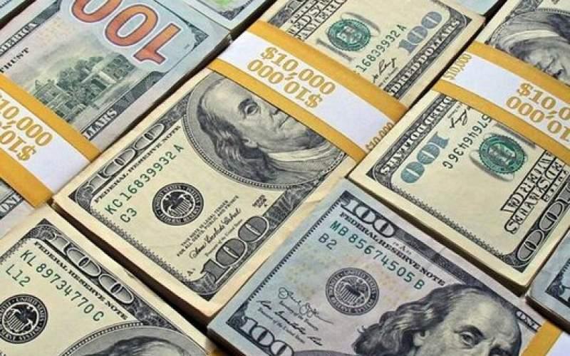 بعد از دلار آمریکا، چه ارزی جهانی است؟