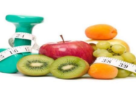 تاثیر کاهش وزن بر سلامت مغز و بدن