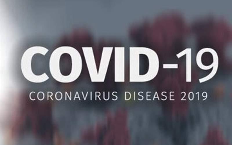 آغاز موج سوم ویروس کرونا در طارم