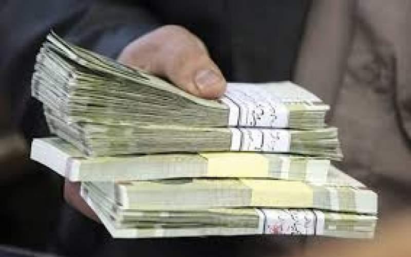 تفاوت ارزش پول ایران در ۸سال گذشته