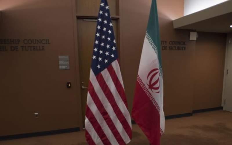 روابط تهران و واشنگتن درصورت پیروزی ترامپ