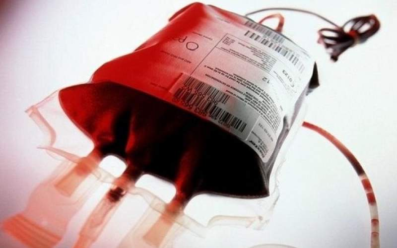 چرا گروه خونی O در مقابل کرونا مقاومتر است؟