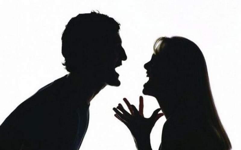 توطئه چینی عجیب برای طلاق همسر