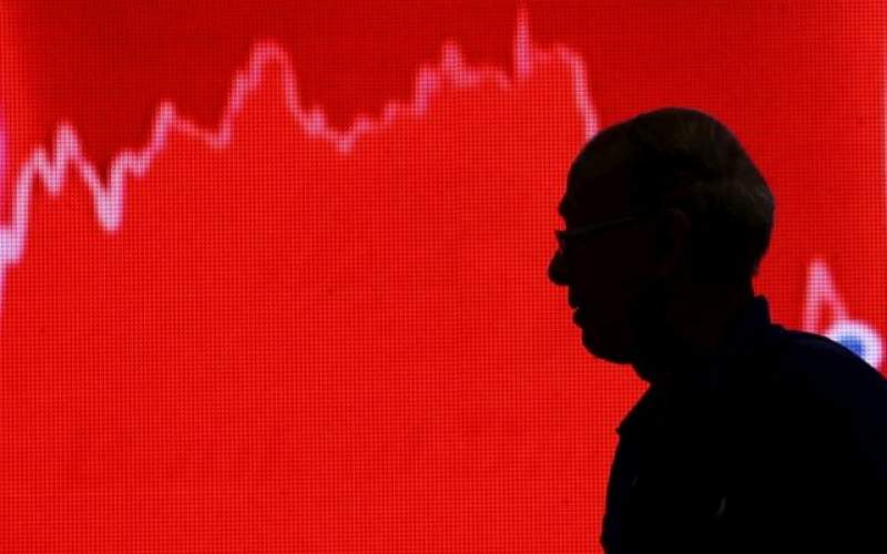 بیل گیتس یک شبه ۲ میلیارد دلار از دست داد