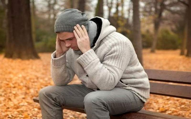 چرا دچار افسردگی فصلی میشویم؟