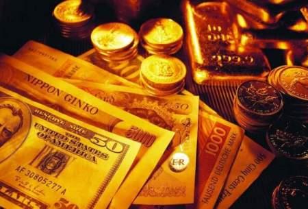 نگاهی به بازار سکه و طلا در هفته ای که گذشت