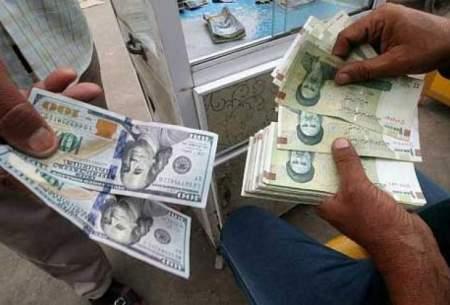 ارزش پولی ملی در ۴۰سال ۳۵۰۰برابر کاهش یافت