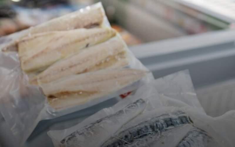 عرضه نانو کیسههای آنتیباکتریال به بازار