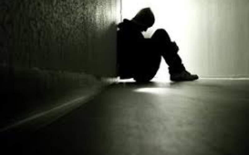 کروناباعث افزایشمیزان افسردگىمردم شده است