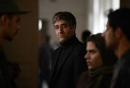 خط فرضی بهترین فیلم جشنواره اسپانیا