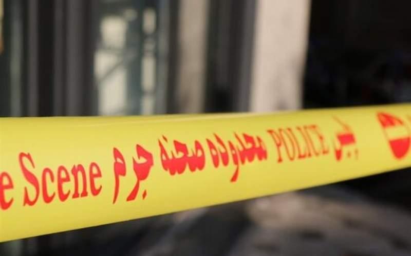 جسد گمشده لواسانات پیدا شد