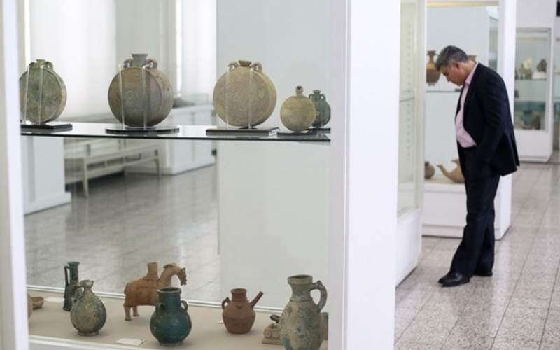 خسارت ۱۷۷ میلیاردی کرونا به موزهها