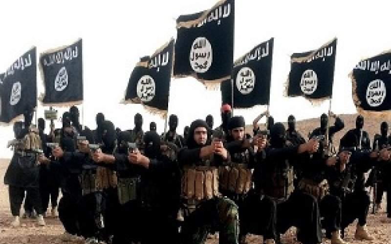 گروه تروریستی داعش: به فرانسه حمله کنید