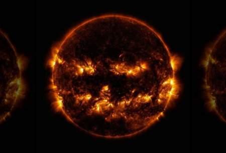 ناسا فهرستی از صداهای فضایی ترسناک منتشر کرد