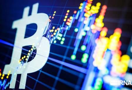 روند صعودی بهای ارزهای دیجیتال