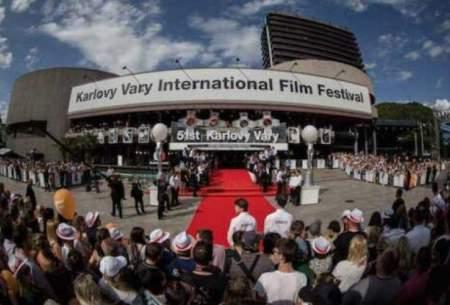 جشنواره ویژه کارلو وی واری هم لغو شد