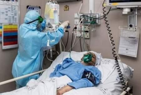 خروج ۲۰درصد بیماران کرونایی از قرنطینه