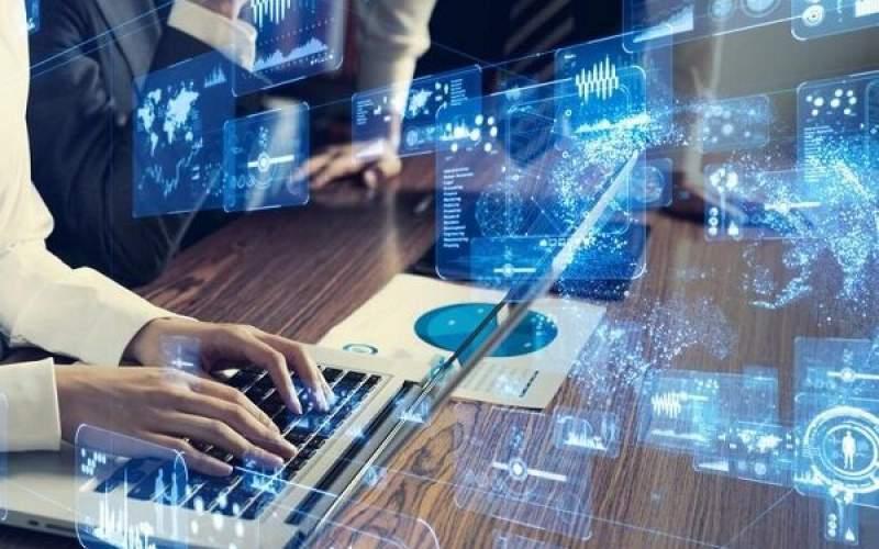 هوش مصنوعی دنیای کار را دگرگون میکند