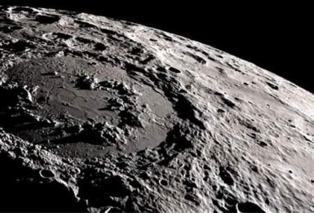 مریخ ممکن است دوقلوی ماه را ربوده باشد!