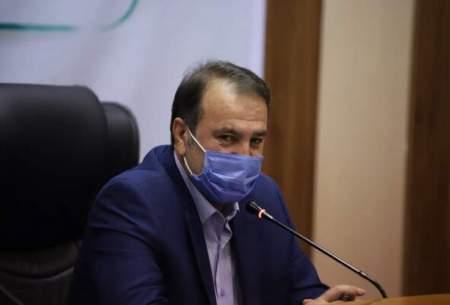 محدودیتها در فارس افزایش مییابد