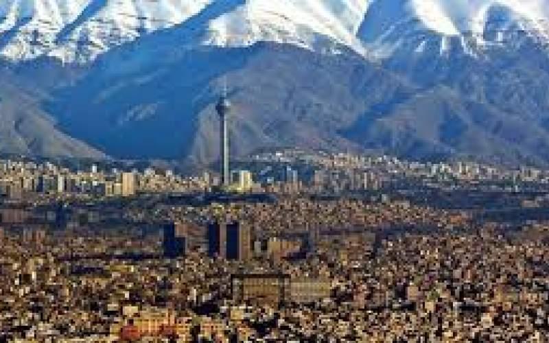 هزینه زندگی در تهران، ۱.۵برابر دیگر استانها