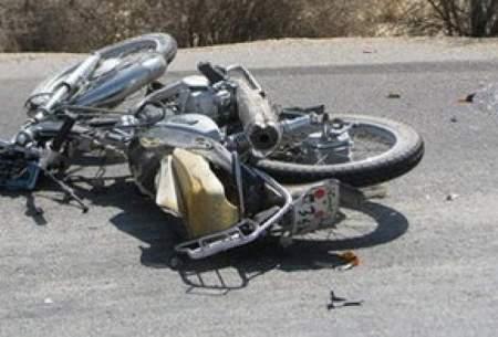 تصادف مرگبار در جاده ششده و قره بلاغ