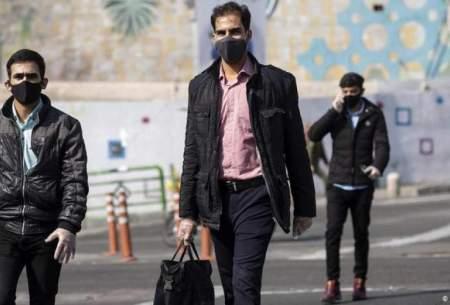راه درست جلب رضایت مردم ایران