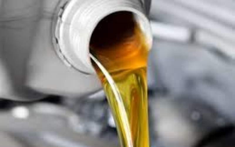 مجوز گرانی ۴۰ تا ۵۳درصدی روغن خودرو