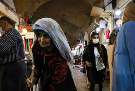 پاساژهای اصفهان تعطیل میشوند