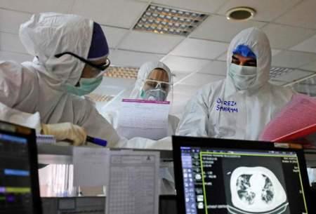 افزایش موج مهاجرت در میان پرستاران