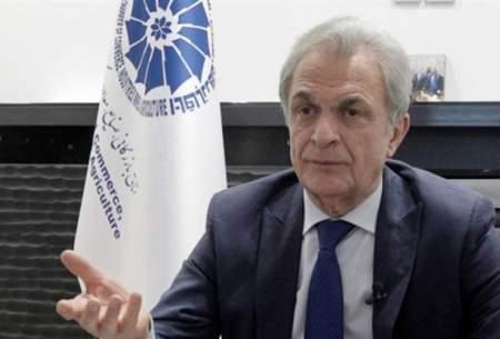 بلوکه شدن ۴ تا ۵میلیارد دلار پول ایران در ایتالیا