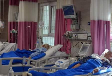 مرگ روزانه ۱۰تا ۱۴لرستانی بر اثر ابتلا به کرونا