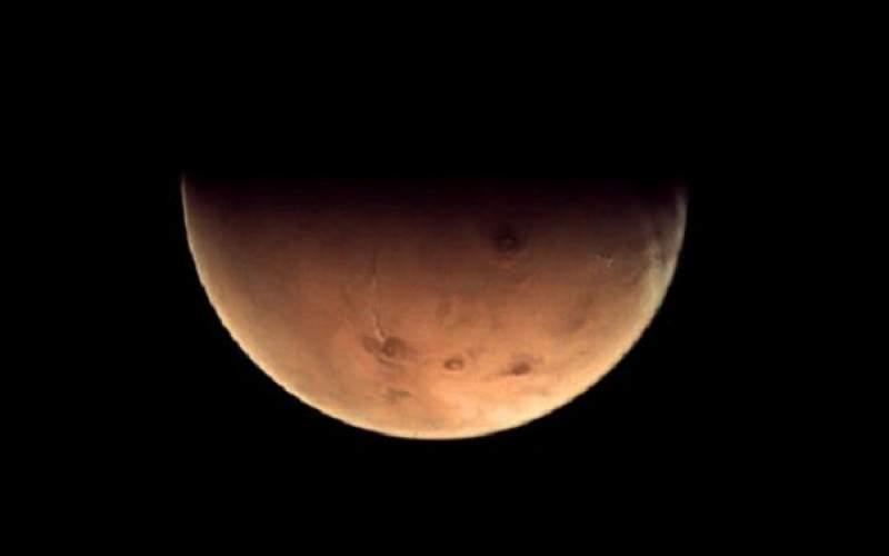 ماموریت مریخ با ۲ سال تاخیر انجام می شود