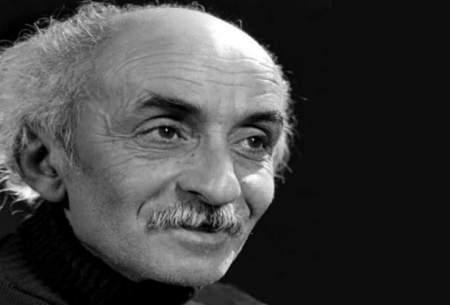پدر شعر نو فارسی را بیشتر بشناسید