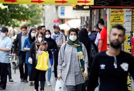 جزئیات طرح تعطیلی ۲ هفتهای تهران