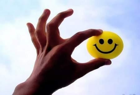 ۹حقیقت روانشناسی که زندگیتان راآسانتر میکنند