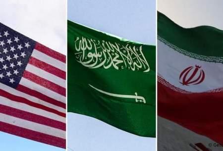 آیا  جنگی تازه خلیج فارس را تهدید میکند؟
