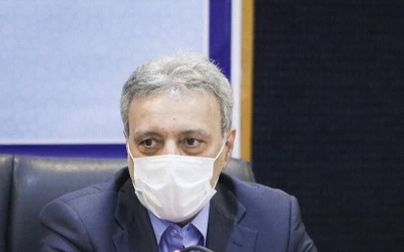 رییس دانشگاه تهران:حذف کنکورغیرممکن است