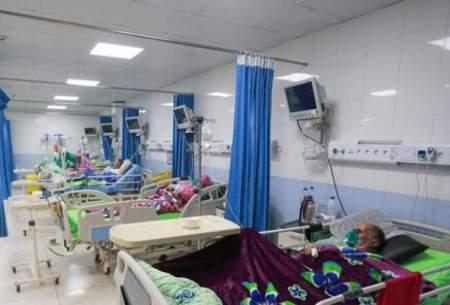 آخرین وضعیت کرونا در استان کهگیلویه و بویراحمد