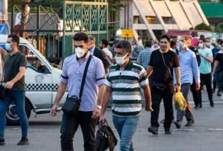 اگر تهران تعطیل شود البرز هم تعطیل میشود