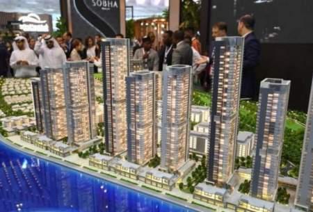 امارات طرح ویزای طلایی را گسترش میدهد