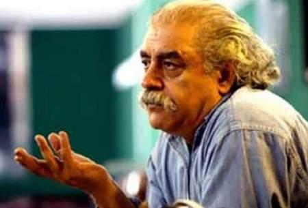 بهزاد فراهانی داستان زندگیاش را نوشت