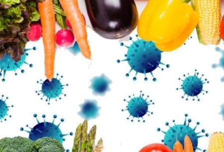 راهکارهایی برای تقویت سیستم ایمنی بدن