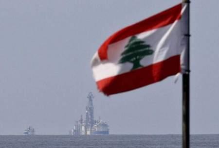 تورم لبنان از ۱۳۰ درصد گذشت