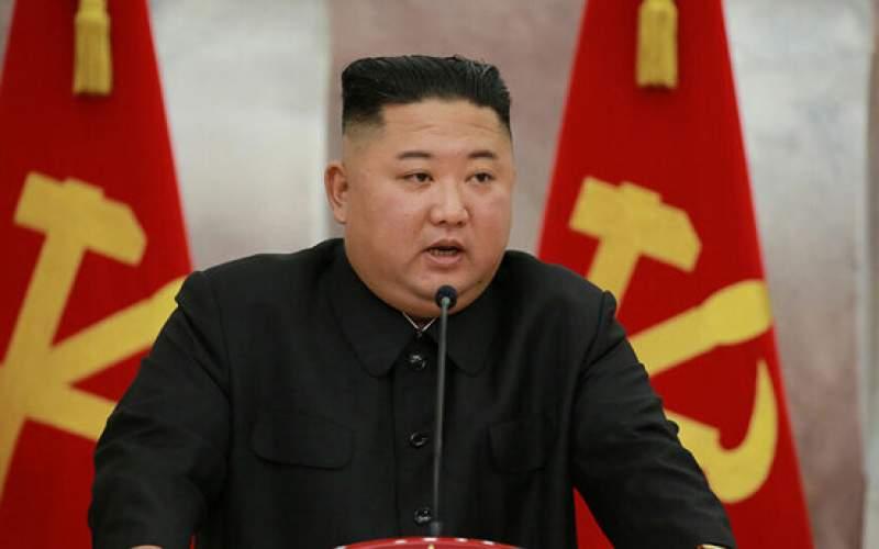 دستور رهبر کره شمالی برای مبارزه با کرونا