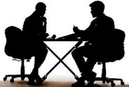 در اهمیت گفتوگو