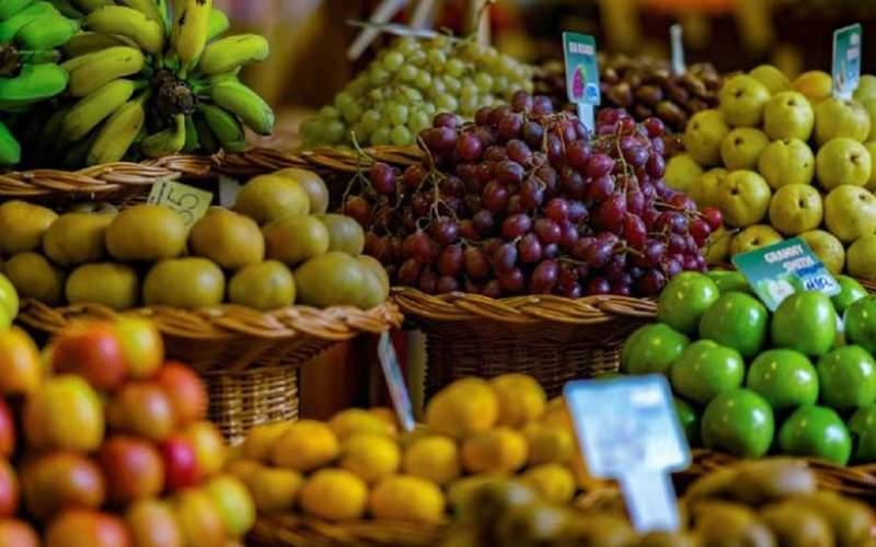 کدام مواد خوراکی باعث نابودی کرونا میشوند